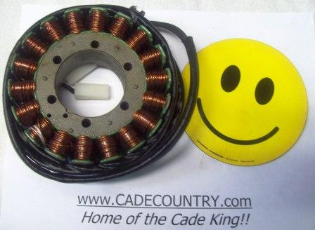 Rewind Generator Stators http://cadecountry.com/index.php?main_page=product_info&products_id=1045