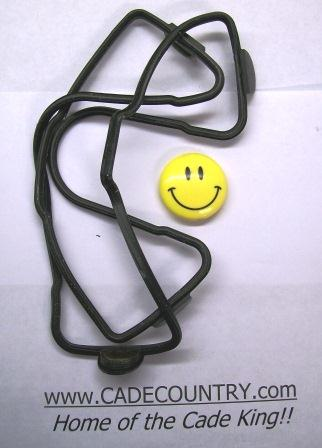 Head Cover Gasket, Valve Cover Gasket