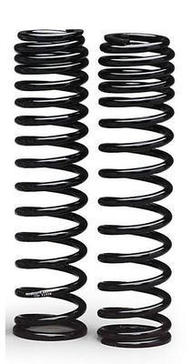 Progressive Non-Air Shocks - Springs