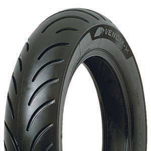 AVON VENOM X - Rear Tire